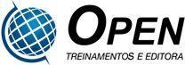 Open Treinamentos e Editora