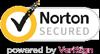 Segurança verificada Norton