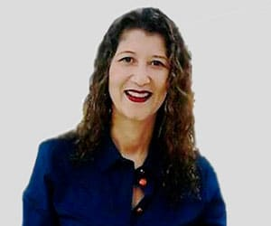 Professora: Janine Esteves