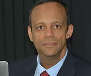 Paulo Sergio Gomes