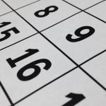 O optante do Simples pode ser obrigado aos eventos periódicos do eSocial em janeiro/2019?