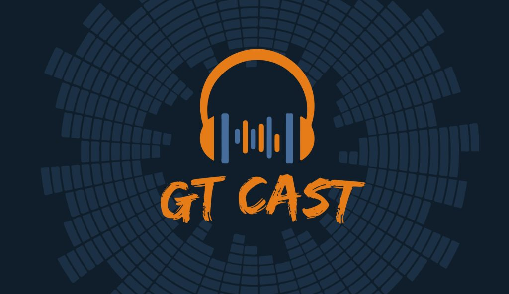 podcast-sobre-gestao-tributaria