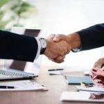 Retenção e compensação de INSS na contratação de consórcio de empresas