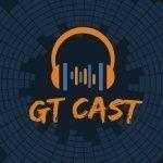 GT Cast #06 – Junho/2019 – O seu podcast sobre Gestão Tributária!