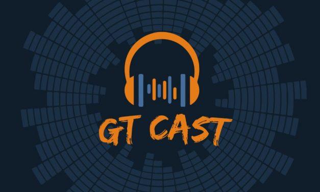 GT Cast #07 – Julho/2019 – O seu podcast sobre Gestão Tributária