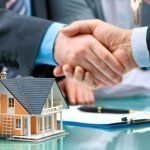 Incide IRRF nos aluguéis pagos à pessoa física através de imobiliária?