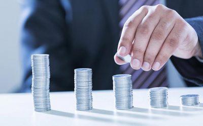 Especialistas sugerem nova tabela do Imposto de Renda para Reforma Tributária