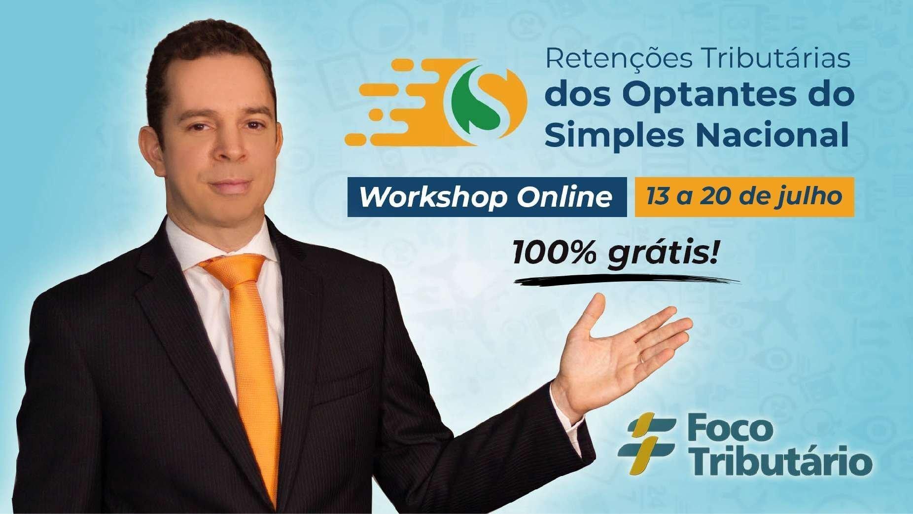 workshop-gratis-e-online-retencoes-tributarias-dos-optantes-do-simples-nacional-participe