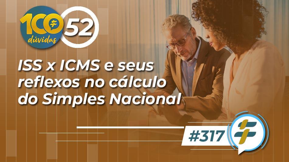 capa-317ISS-x-ICMS-e-seus-reflexos-no-cálculo-do-Simples-Nacional